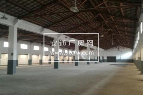 永康永东二线寺口吕工业区2000方厂房出租