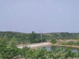 青岛周边区蓦驾庄园99999方土地出售