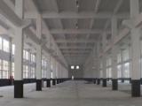 建德市乾潭工业区19600方厂房出售