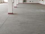 镇海区九龙湖800方厂房出租