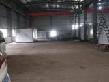 栖霞区新港开发区新港大道48号760方厂房出租