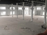 淮阴区钱江路1500方厂房出租