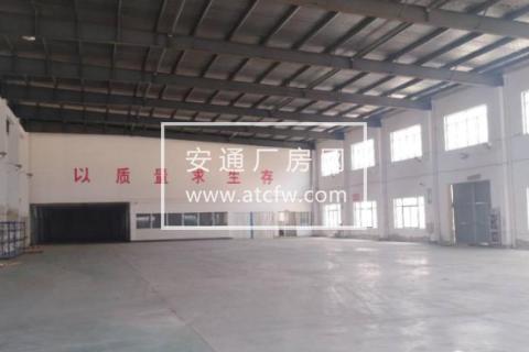 亭湖区步凤镇往北500米2000方厂房出租