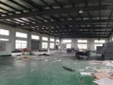 淮阴区三树镇工业集中区2400方厂房出租