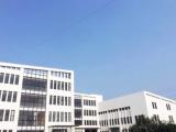 萧山区S03(塘湄线)20000方厂房出租