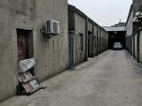 江宁区板桥大方村2500方厂房出租