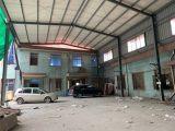 慈城1700方厂房对外出租