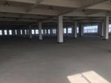 宜兴区工业园/3楼3500方厂房出租