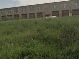 稀土高新区包头市造纸厂院内2000方厂房出租