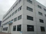 惠山区群胜路4400方厂房出租