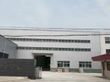 丹阳导墅镇黄伦村8300方厂房出售