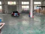 常熟市辛庄镇鸿泾路2号2100方厂房出租