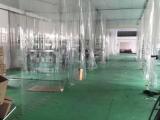 吴江平望梅堰318国道旁1000方厂房出租