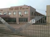 昆山张浦区花苑路172号2500方厂房出租