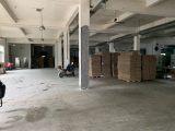 洪塘2000方 独栋厂房出租