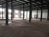 高新区经济开发区发展路东段2800方厂房出租