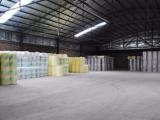 香河东出口(G1京哈高速东向)1800方厂房出租
