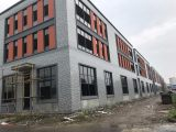 全新标准厂房出售 50年产证 分割到户 高速口 国道旁 19年交付 有现房