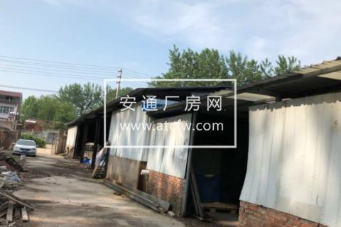 泗阳区南圩60000方厂房出租
