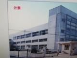 津南区微山南路上海街57号2000方厂房出租