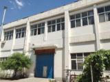 西青区大寺镇腾达园兴华十支路1400方厂房出租