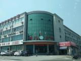 上城区大江东5000方厂房出租