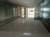 青浦区北青公路65881000方厂房出租