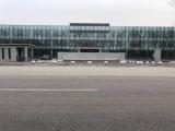 宝坻区口东工业园区第一家15000方厂房出租