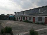 滨城区长江五路南,新力河西路西4000方厂房出租