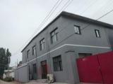 房山区涿州市码头镇1100方厂房出租