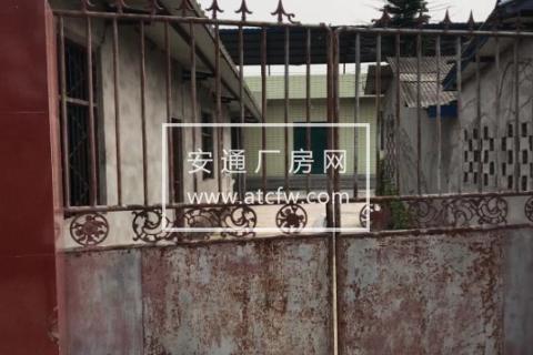 绵阳周边区新皂镇十大队1000方土地出租