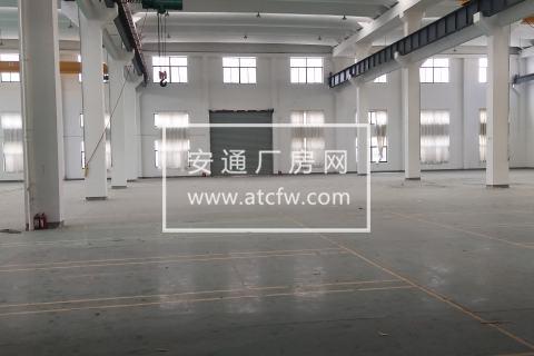 嘉善惠民工业园1300方厂房出租