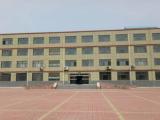 武城区远凯空调配件有限公司8000方厂房出租