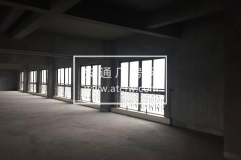 出租大江东能做油漆底层厂房1000方