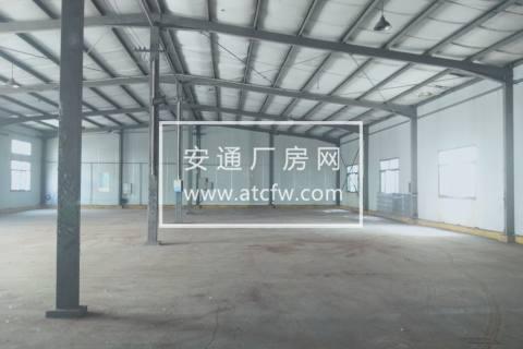 杨王工业园区700平生产厂房出租