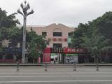 高新区3536公交车站台旁边10000方厂房出租