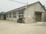 东明区枣曹路苟村收费站西路南8000方厂房出租