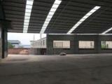 华蓥区工业新城1300方厂房出租