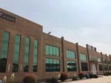 牡丹区G327(连菏线)13000方厂房出租
