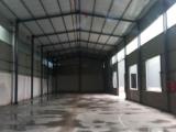 渭滨区宝光路3000方厂房出租