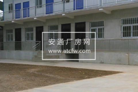 渭滨区太寅村3600方厂房出租