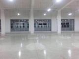 海宁市长安镇汉帛路9号12000方厂房出租