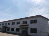 昆都仑区张家营西110国道600方厂房出租