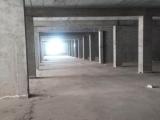 牡丹区胜利路与东环路红绿灯东1000方厂房出租