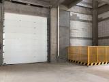 西青区联动U谷−优谷新科园3000方厂房出售