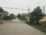 东明区枣曹路苟村镇检查站东邻济4600方厂房出租