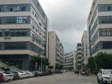 思明区同集路与集源路交叉口西南侧1200方厂房出售