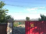 香坊区电碳路 花卉大市场一公里10000方土地出租