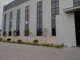 工业园区滨海园区锦绣路52号10000方厂房出租