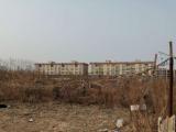 濮阳周边区皇甫街道办事处36685方土地出租